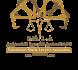 إعلان فتح باب التسجيل لدورة تأهيل المحامين لاجتياز امتحان مزاولة مهنة المحاماة الشرعية